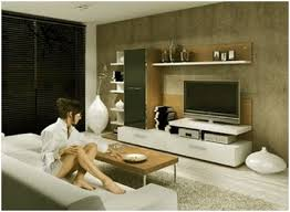 entertainment centers in living room living and dining