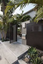 60 amazing modern home gates design ideas gates house and modern