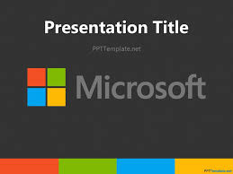 free powerpoint templates microsoft free and premium microsoft