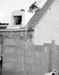 chambre des metiers brest le télégramme brest ville chambre de métiers le statut de l