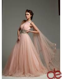 engagement dresses buy luxury engagement gowns engagement dresses online