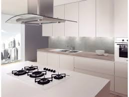 the best range hoods in canada and usa sv400d i36 36 sv400d i36 36