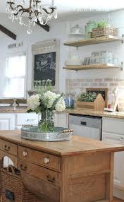 kitchen island centerpieces kitchen island centerpieces hotcanadianpharmacy us