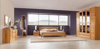 Schlafzimmer Teppich Rund Funvit Com Teppich Wohnzimmer Rund