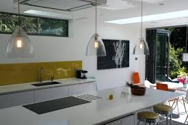 pendant lighting for kitchens bar pendant lights island pendant