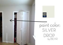 elizabeth burns design pure gray paint colors sherwin williams
