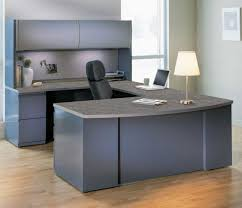 Home Office Furniture Collections Ikea by Simple 30 Cheap Office Furniture Ikea Design Inspiration Of Cheap