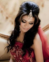pics of bridal hairstyle indian bridal hairstyle for long face best hairstyle photos on