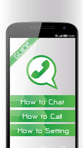 watsapp apk file guide for whatsapp messenger apk file