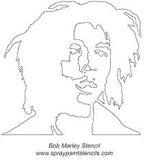 stencils listing b u0027s