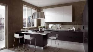 best modern kitchen designs modern open kitchen design caruba info