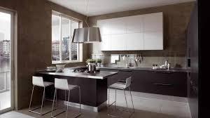modern open kitchen design caruba info best ideas on pinterest contemporary best modern open kitchen design modern kitchen design ideas on pinterest