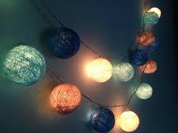 bedroom spectacular flower string lights for bedroom string