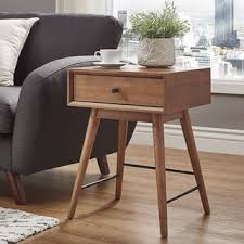 bedside table nightstands bedside tables for less overstock com