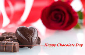 day chocolate happy valentines day 2018 chocolates wallpapers hd