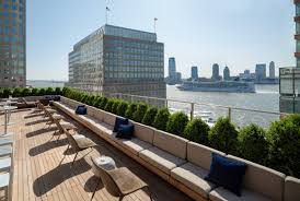 10 nyc rooftop bars to explore this summer rooftop explore and