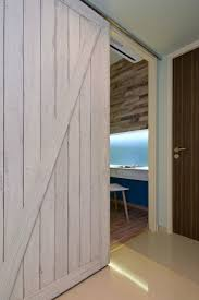 interior barn doors for homes bring some country spirit to your home with interior barn doors