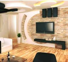 interior home design living room decorating ideas for tv wall enchanting modern living room wall