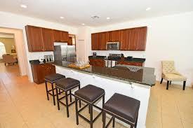 vacation home homes4uu kissimmee fl booking com