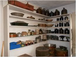 corner kitchen shelf target ideas about corner wall shelves ikea