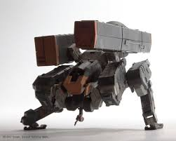 metal gear sold v amazon black friday 15 best competition related images on pinterest metal gear solid