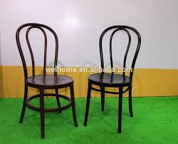 Bentwood Bistro Chair Bentwood Chairs For Sale Bentwood Chairs For Sale Suppliers And