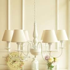 Farmhouse Lighting Chandelier by Online Get Cheap Farmhouse Lighting Aliexpress Com Alibaba Group