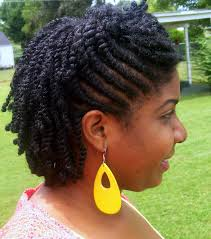 flat twist styles for short natural hair bakuland women u0026 man