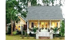 small cottage house plans small house plans cottage small cottage house plan screened porch