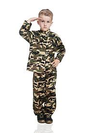 Army Halloween Costumes Girls Collection Military Halloween Costume Pictures Camo Camouflage