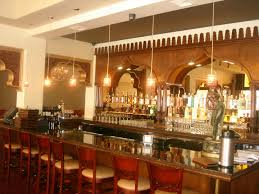 Indian Restaurant Interior Design by San Diego India Restaurant Reservations