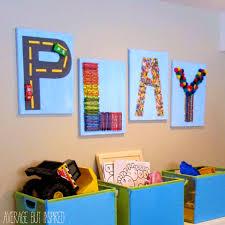 craft ideas for kids room streamrr com