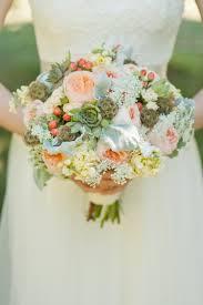 wedding flowers kelowna kelowna floral design classic creations