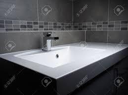 salle de bain luxe 100 lavabo de luxe carr u0026eacute u0026eacute vier