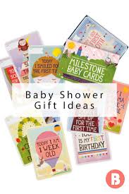 the 25 best pregnancy gift baskets ideas on pinterest fathers