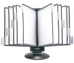 file holder for desk paper stand for desk best home furniture design