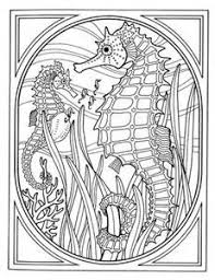 dragons coloring book christy shaffer google dragons
