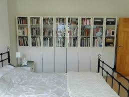 Billy Bookcase Hack Built In Bookcase Ikea Bookcase Billy For Living Space Ikea Billy