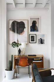 Modern Home Office Mid Century Modern Home Office Ideas U2013 Inspirations Essential Home