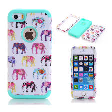aliexpress com buy for iphone se case for iphone 5s case for