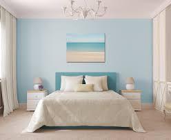beach decor canvas gallery wrap abstract ocean photo large wall
