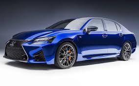 lexus sport 2018 2018 lexus gs 350 f sport car models 2017 2018