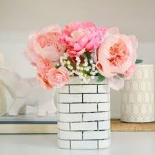 Flower Vase Painting Ideas Flower Vase Painting Ideas Fashionableandme