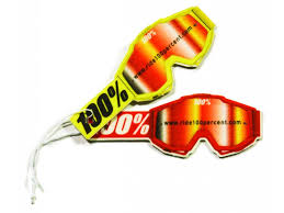 motocross gear brisbane 100 goggles u0026 eyewear mx store