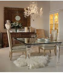 acrylic dining room table dining tables best acrylic dining table design ideas acrylic with