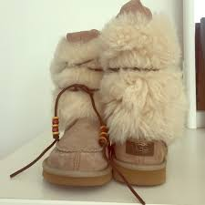 buy ugg boots nz ugg boots bought in zealand original ugg boots and ugg