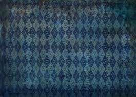 Hintergrundmuster Blau Kostenlose Illustration Hintergrund Muster Raute Blau
