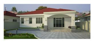 two bedroom house three bedroom house