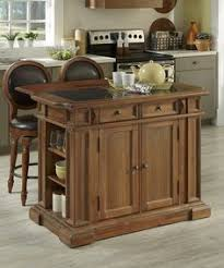expandable kitchen island kitchen table and chairs dinette sets kitchen table and