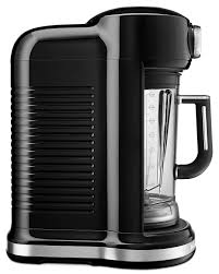 Kitchen Aid Outlet Kitchenaid Launches Magnetic Drive Blender And New Business Unit